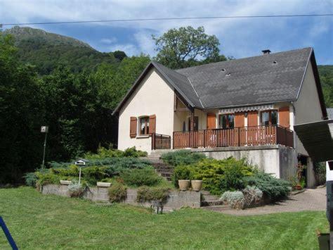 maison a vendre auvergne maison 224 vendre en auvergne puy de dome le mont dore maison au pied du la sancy