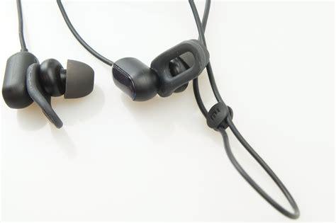 in ear bluetooth test xiaomi in ears bluetooth youth edition testbericht