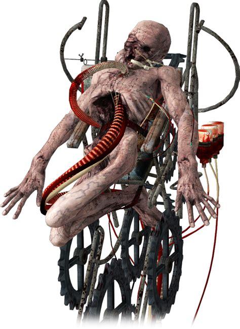 Wheelman Silent Hill Wiki Fandom Powered By Wikia