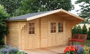 Gartenhaus Sauna Kombination : gartenhaus mit abstellraum ~ Whattoseeinmadrid.com Haus und Dekorationen