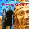 Faraway, So Close Soundtrack (1993)