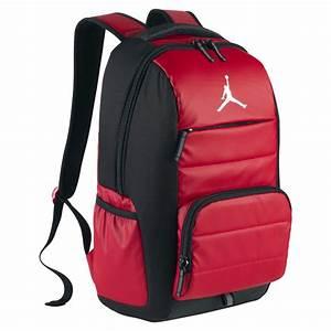 Jordan All World Kids' Backpack, by Nike from Nike Things I