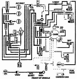 Wiring Diagram Database  1999 Ford Expedition Vacuum Hose