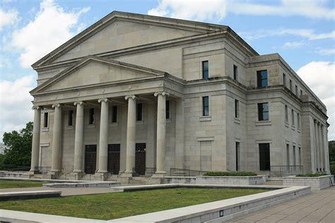 mississippi supreme court mississippi supreme court enacts new for retaking