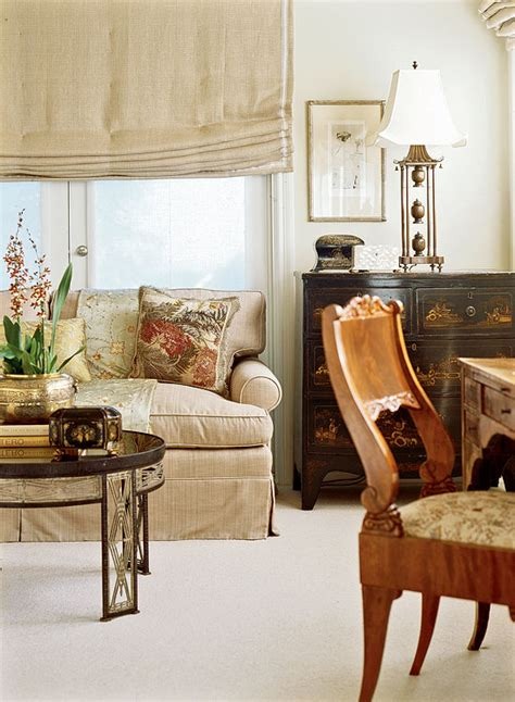 Bedroom Decorating Ideas Arty To by Bedroom Decorating Ideas From Arty To