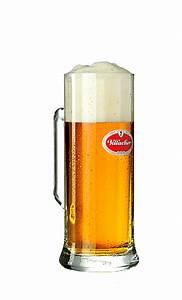 Duff Bier Kaufen : villacher hausbier villacher bier ~ Jslefanu.com Haus und Dekorationen