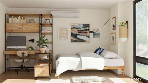 tiny studio apartment layout  p groupecom