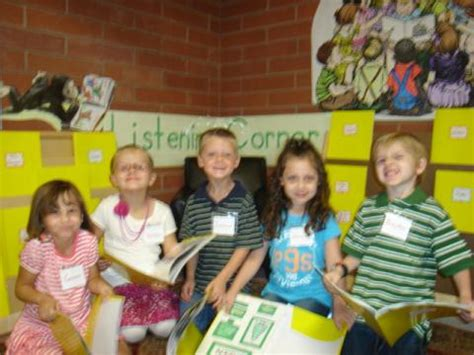a big welcome to our new kindergarten students cherry creek 323 | Kindergarteners%20LOVE%20to%20learn%21