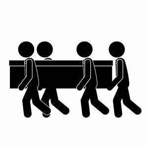 Funeral Service Clipart - Clipart Suggest