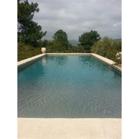 pour piscine peinture 233 poxy pour piscine b 233 ton