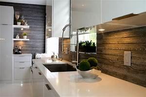 Classy 90+ Wood Tile Backsplash Inspiration Design Of Best
