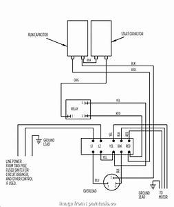 Electrical Panel Wiring 3 Phase Most Aim Manual Page 54