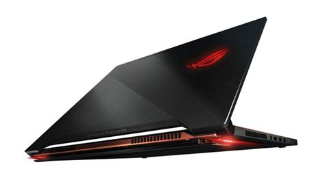 amazon christmas deals 2019 best gaming laptops 2018 t3 39 s best gaming laptop picks t3