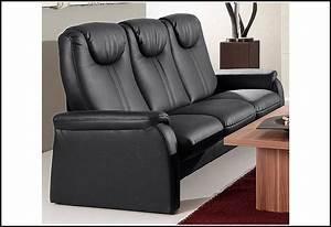Sofa 3 Sitzer Mit Schlaffunktion : 3 sitzer sofas mit schlaffunktion sofas house und dekor galerie xyqajrxajv ~ Indierocktalk.com Haus und Dekorationen