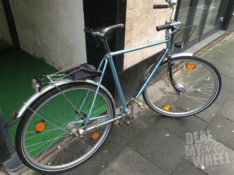fahrrad mit kardanantrieb fendt kardan fahrrad rarit 228 t neue gebrauchte fahrr 228 der