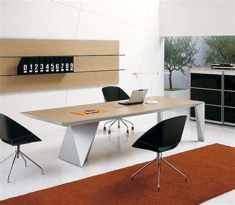le bureau pontarlier 9 reference buro mobilier de bureau besancon