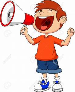 19864824-cartoon-boy-yelling-and-shouting-into-a-megaphone ...