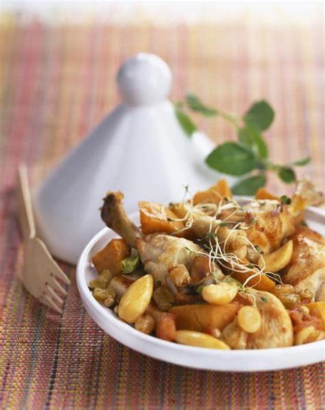 cuisiner de la patate douce 6 idées gourmandes pour cuisiner de la patate douce