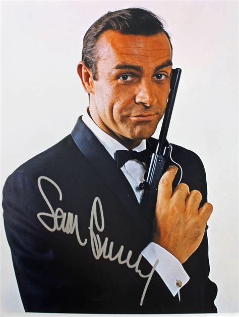 sean connery james bond wallpaper gallery