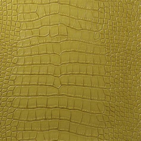 Decorating Ideas: Adorable Image Of Dark Brown Crocodile