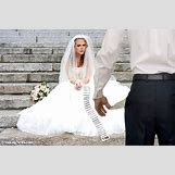 Katie Holmes Wedding Ring   800 x 533 jpeg 104kB