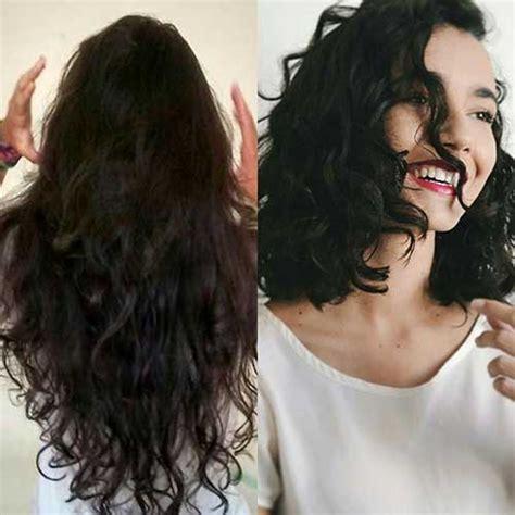 super short haircuts  curly hair short hairstyles