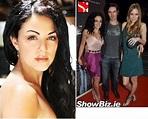 Eoin's Girlfriend? - Merlin on BBC Photo (23115877) - Fanpop