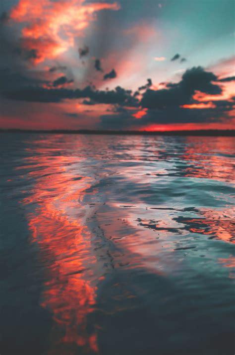 schöne delfin bilder die 77 besten sch 246 ne hintergrundbilder mit landschaft