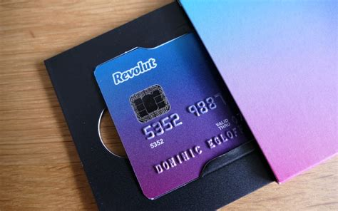 Here is step by step guide how to order and activate a revolut card. card revolut - Smartlive.ro