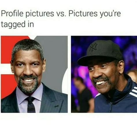 Denzel Memes - denzel meme template www imgkid com the image kid has it