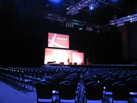 set cuisine adelaide entertainment centre gt functions gt photo gallery