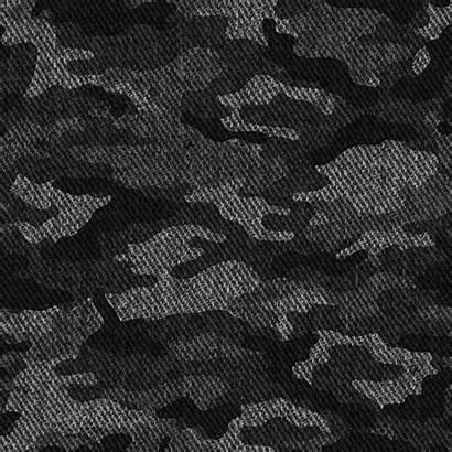 Seamless Fabric Camo Textures Texture Clothing Floor