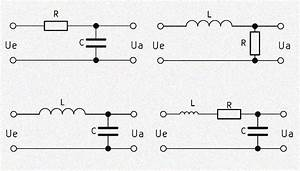 Bandpass Gehäuse Berechnen : passiven tiefpass 1 und 2 ordnung berechnen ~ Themetempest.com Abrechnung