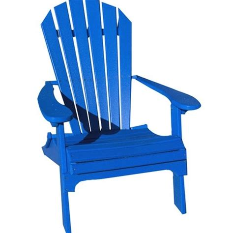 plastic adirondack rocking chair woodworking projects