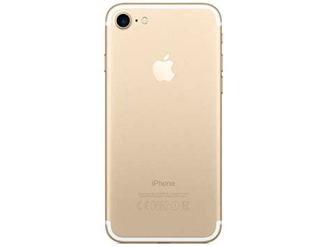 apple iphone 7 price in apple iphone 7 256gb price in india 29th july 2017
