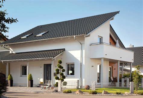 Büdenbender Hausbau Erfahrungen by Fertighaus Moderne Architektur Galerie De Design De Maison