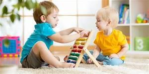 Spiele Fuer Kinder : visuelle wahrnehmung spiele f r kinder jako o magazin ~ Buech-reservation.com Haus und Dekorationen