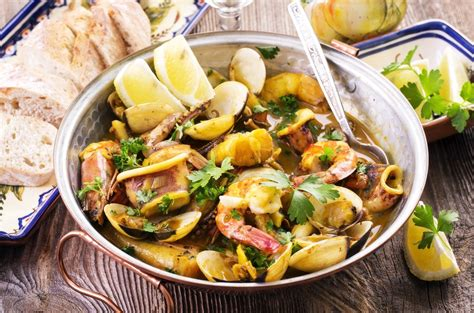cuisine portugal 10 things they eat in portugal