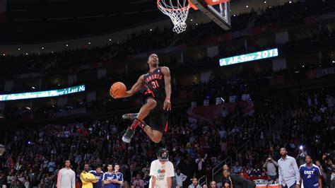 toronto raptors basketball nba  wallpaper