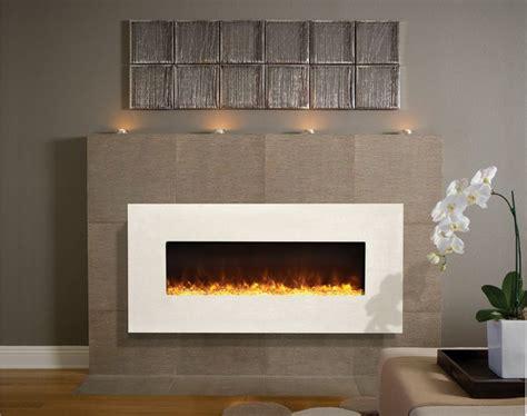 amantii built inwall mounted electric fireplace bltin