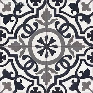 20 Best Images About Machuca Concrete Tiles On Pinterest