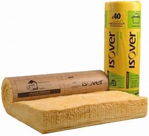 Rouleau Laine De Verre 200 : rouleau de laine de verre ibr revetu kraft ep 200 mm ~ Dailycaller-alerts.com Idées de Décoration