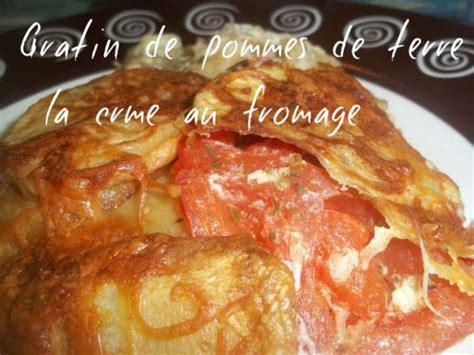 cuisine louisa recettes de creme au fromage de la cuisine de louisa