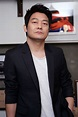 » Jo Sung Ha » Korean Actor & Actress