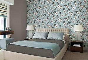 bedroom interior design india bedroom bedroom design With interior design bedroom photos india
