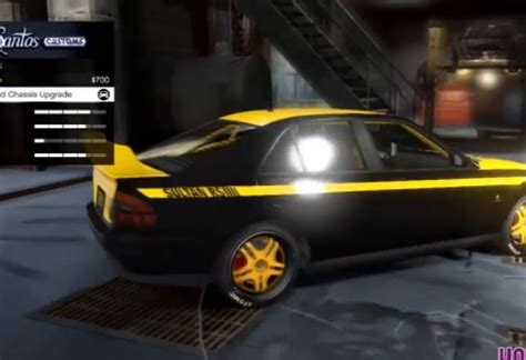 gta  sultan rs location solves frustration product