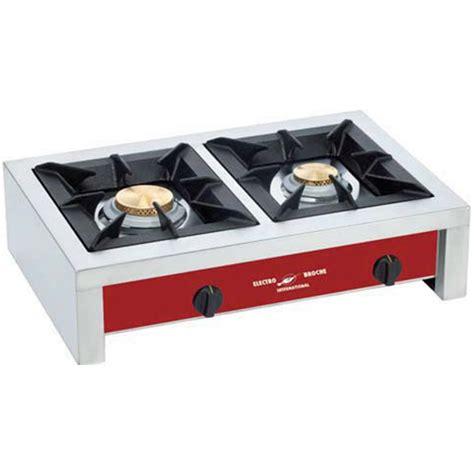 ventilation cuisine gaz rchaud poser gaz 2 feux vifs avec thermocouple