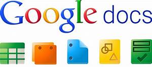 Google Docs  Sheets  And Slides All Receive Updates
