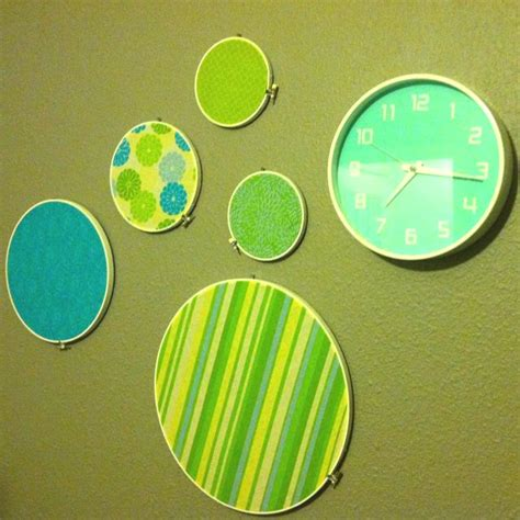 pin  embroidery loops  fabrics  create
