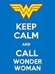 303 best images about Wonder Woman on Pinterest   Wonder ...